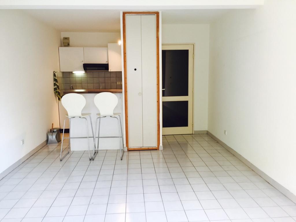 rive droite immobilier l 39 immobilier toulouse centre muret tournefeuille et environs. Black Bedroom Furniture Sets. Home Design Ideas